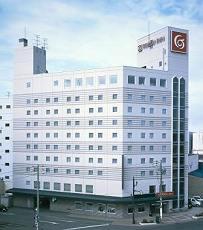 フリータイムも楽しめる 宿泊バスパック 釧路コース 札幌発着 (4/1〜9/30) 札幌