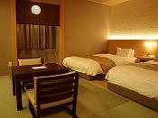 宿泊バスパック ニセコ温泉郷いこいの湯宿いろはコース 札幌発着 (6/13〜9/30) 札幌