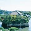 松島海岸五大堂