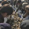 牡蠣詰め放題1