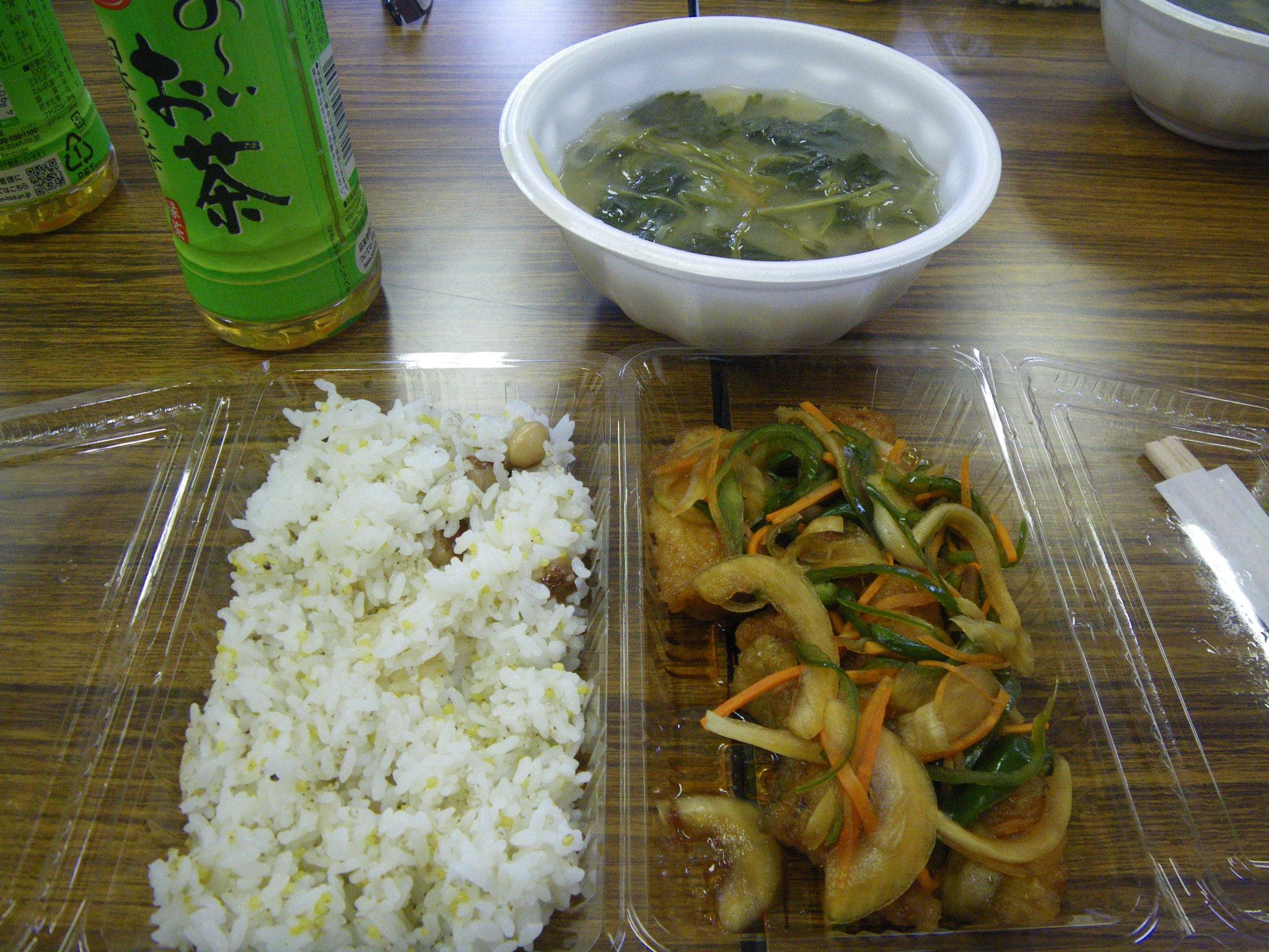 アイヌ伝統漁法アシリチェプノミ見学 札幌発着 (10/17) 札幌