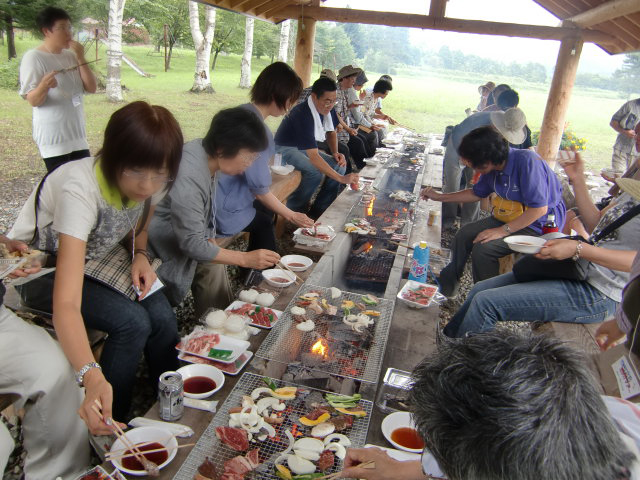 びらとり和牛と秋の味覚収穫体験 札幌発着 (9/19) 札幌