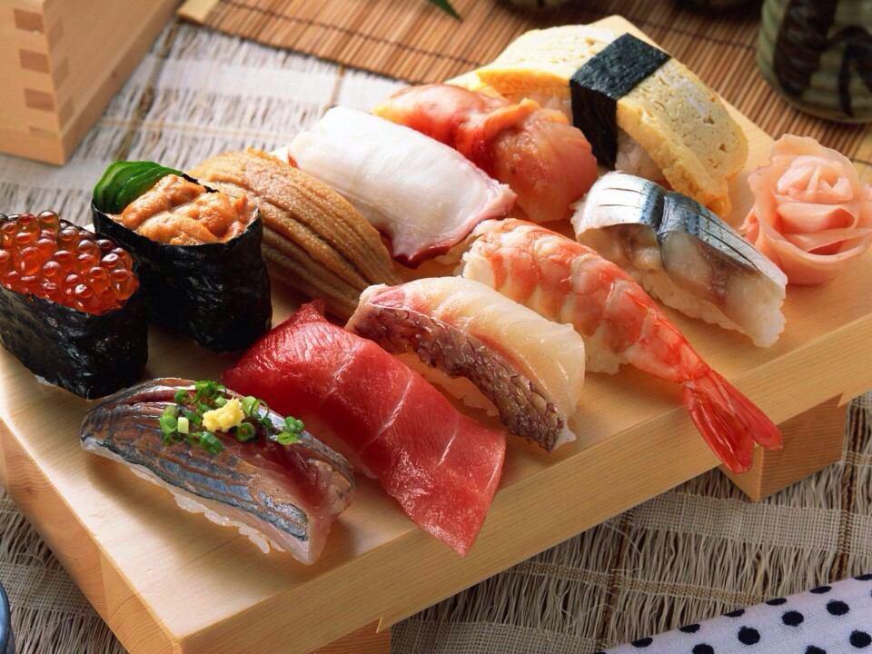 純の店 に学ぶ 握り寿司体験 と 岬の湯しゃこたん 札幌発着 (11/28) 札幌