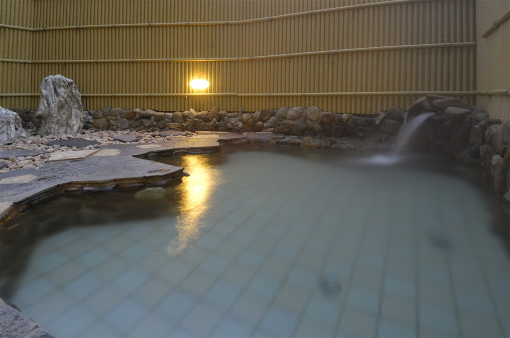 流氷クルージング&旭山動物園と層雲峡氷瀑まつり 札幌発着 (2/11) 札幌
