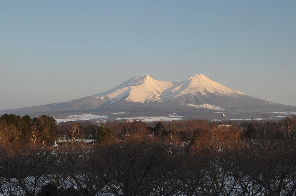 森町で感動体験 駒ケ岳ビュースポット巡りに当地グルメ 札幌発着 (3/3) 札幌